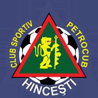 Logo Petrocub Hincesti