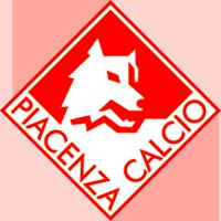 Logo Piacenza