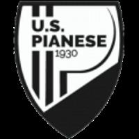 Logo Pianese