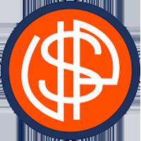 Logo Pistoiese