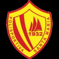 Logo Pol. Santa Maria Cilento