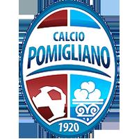 Logo Pomigliano