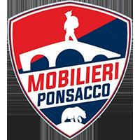 Logo Ponsacco