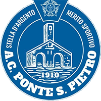 Logo Ponte San Pietro