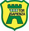 Logo Pro Calcio Tor Sapienza