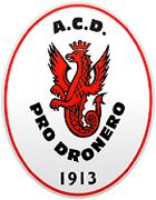 Logo Pro Dronero