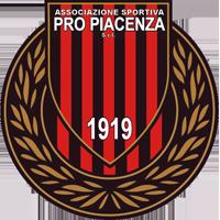Logo Pro Piacenza