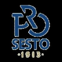 Logo Pro Sesto