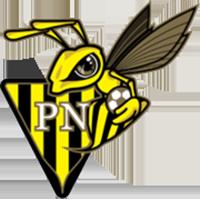 Logo Progrès Niederkorn