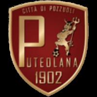 Logo Puteolana