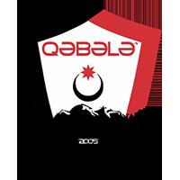 Logo Qabala