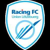 Logo Racing Union