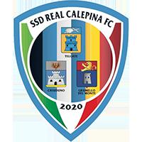 Logo Real Calepina