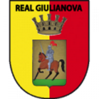 Logo Real Giulianova