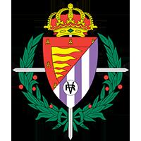 Logo Valladolid