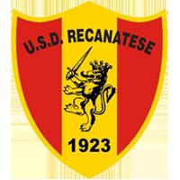 Logo Recanatese