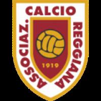 Logo Reggio Audace