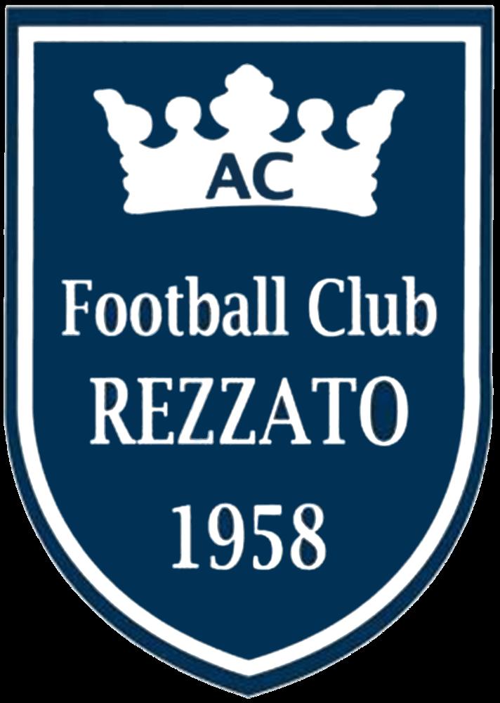 Logo Rezzato