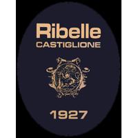 Logo Ribelle