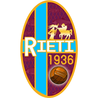 Logo Rieti