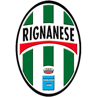 Logo Rignanese