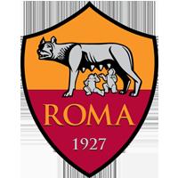 Logo Roma U19