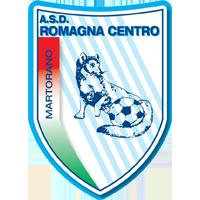 Logo Romagna Centro
