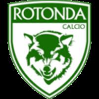 Logo Rotonda Calcio