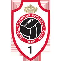 Logo Anversa