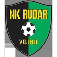 Logo Rudar Velenje