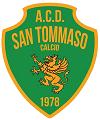 Logo San Tommaso