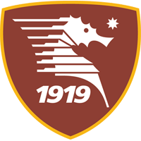 Logo Salernitana U19
