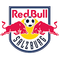 Logo RB Salisburgo