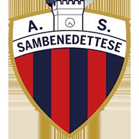 Logo Sambenedettese