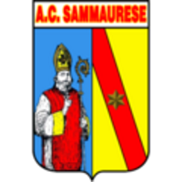 Logo Sammaurese