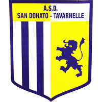 Logo San Donato Tavarnelle