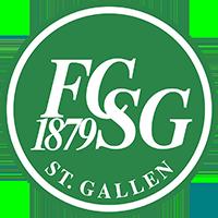 Logo San Gallo