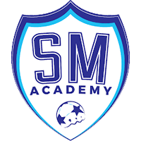 Logo San Marino Academy
