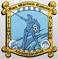 Logo San Marino Calcio
