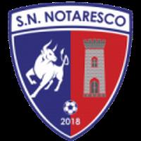 Logo San Nicolò Notaresco