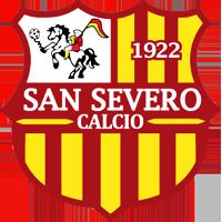 Logo San Severo