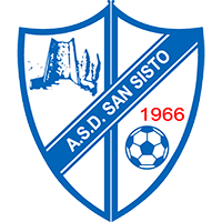 Logo San Sisto