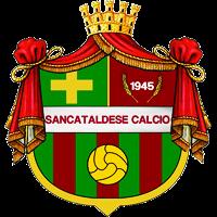 Logo Sancataldese
