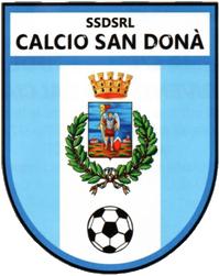 Logo Sandonà 1922