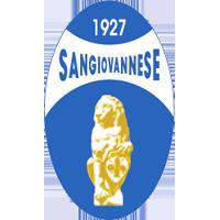 Logo Sangiovannese