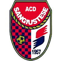 Logo Sangiustese