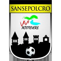 Logo Vivi Altotevere Sansepolcro