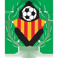 Logo Sant Julià