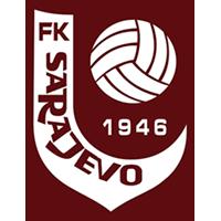 Logo Sarajevo
