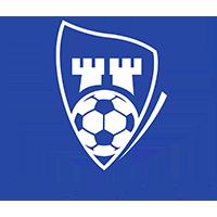 Logo Sarpsborg 08